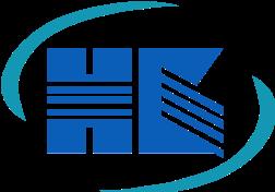 Công ty TNHH tư vấn kỹ thuật H.K